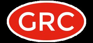 GRC Ltd
