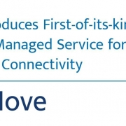 Intelsat FlexMove - First of its kind managed service or land mobile connectivity