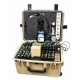 Thales Modular Bulk Battery Charger